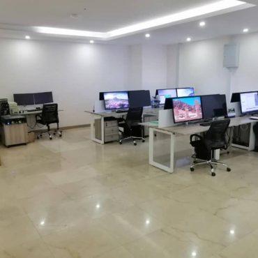 Internal_office_Lagos