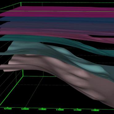 3D_Horizon_based_Depth_Model