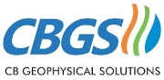 CB GEOPHYSICAL SOLUTIONS LIMITED